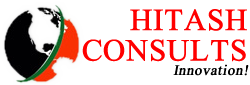 Hitash Consults Limited
