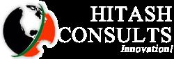 Hitash Consults