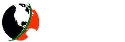 HitashConsults
